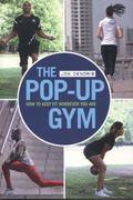 Pop-Up Gym