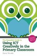 TEG. Woods : Essential Guide to ICT_p