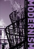 Modernism (Seminar Studies in History)