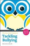 Essential Guide to Tackling Bullying (Essential Guides)