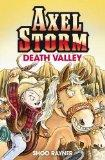 Death Valley (Axel Storm)