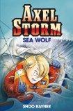 Sea Wolf (Axel Storm)