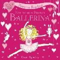 How to Be a Perfect Ballerina (Princess Rosebud)