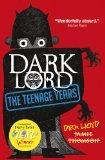 The Teenage Years (Dark Lord)