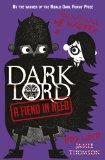 Fiend in Need (Dark Lord)