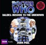 Doctor Who: Daleks - Mission to the Unknown: The Daleks' Master Plan, Part One: A Classic Do...