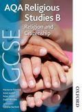 Religion & Citizenship: Student Book (Gcse Religious Studies B)