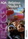 Religion & Morality: Student Book (Gcse Religious Studies B)