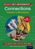 Nelson Key Geography Connections Teacher's Handbook