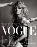 Vogue Model : The Faces of Fashion