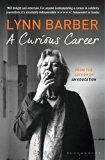 A Curious Career