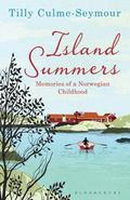 Island Summers : Memories of a Norwegian Childhood