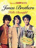 Jonas Brothers: Hello Beautiful