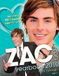 Zac Efron Annual 2010: Even More Zac!