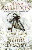 Lord John & the Scottish Prisoner
