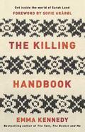 Killing Handbook