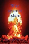 War Against Islam