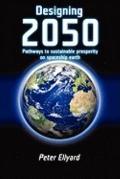 Designing 2050