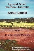Up and down the Real Australia: Autobiographical Articles and the Murchison Murders