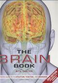 The Brain Book