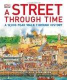 Street Through Time (History)
