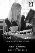 Richard and Judy Book Club Reader : Popular Texts and the Practices of Reading