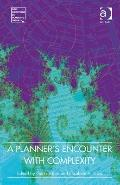 Planner's Encounter with Complexity
