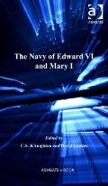 Navy of Edward VI and Mary I