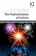 Festivalisation of Culture