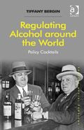 Reshaping Alcohol Abuse Prevention : What Works Around the World