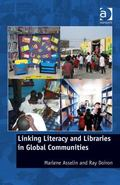 Literacy Libraries and Learning in Global Communities