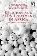 Religion and the Challenges of Aids-Treatment in Africa : Saving Souls Prolonging Lives