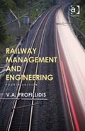 Railway Management and Enginerring