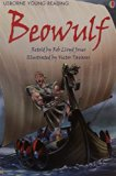 Beowulf (Young Reading Level 3)
