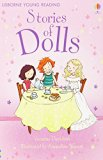 Stories of Dolls (Young Reading Level 1)