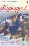 Kidnapped (Usborne Young Reading)
