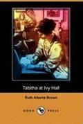 Tabitha At Ivy Hall
