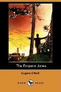 The Emperor Jones (Dodo Press)
