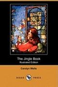 The Jingle Book (Illustrated Edition) (Dodo Press)
