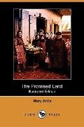The Promised Land (Illustrated Edition) (Dodo Press)