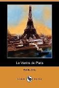 Le Ventre de Paris (Dodo Press)