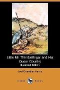 Little Mr. Thimblefinger and His Queer Country (Illustrated Edition) (Dodo Press)