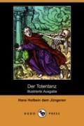 Der Totentanz (Illustrierte Ausgabe)