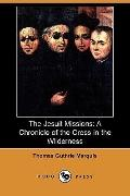 The Jesuit Missions