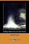 Sailing Alone Around the World (Dodo Press)