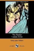 The Seeker (Illustrated Edition) (Dodo Press)