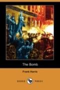 The Bomb (Dodo Press)