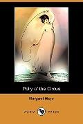 Polly of the Circus (Dodo Press)