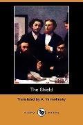 The Shield (Dodo Press)