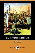 Les Mysteres de Marseille (Dodo Press)